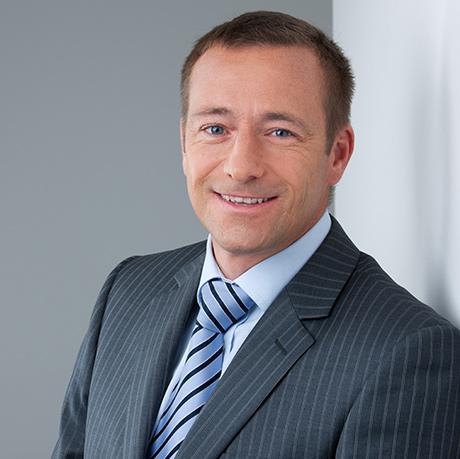 Prok. Robert Kletzander übernimmt die Betriebsorganisation.